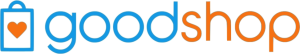 goodshoplogoxparent