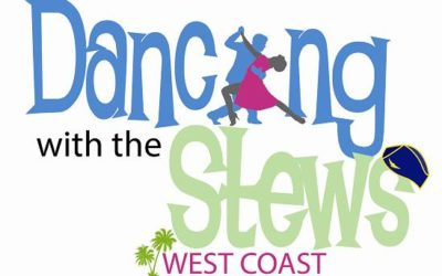 Dancing West Coast a Huge Success
